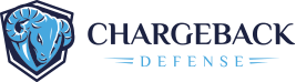 Chargeback Prevention | Chargeback Recovery|  Chargeback Assistance